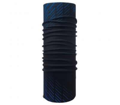 BUFF 118825.707.10.00 WINDPROOF tanner blue