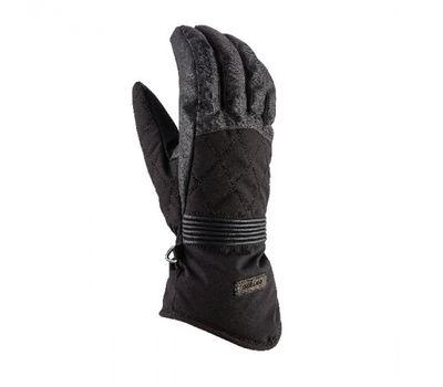 Перчатки Viking Karen