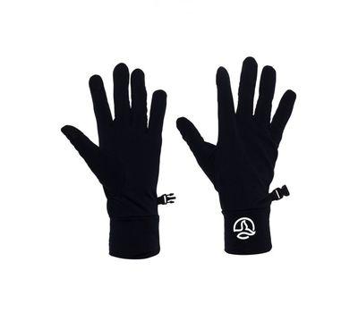 Перчатки Ternua Avanti Glove