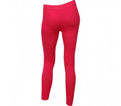 Термоштаны BODYDRY LADY FIT Pants Long