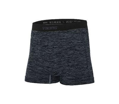 Шорты Viking Flynn Shorts