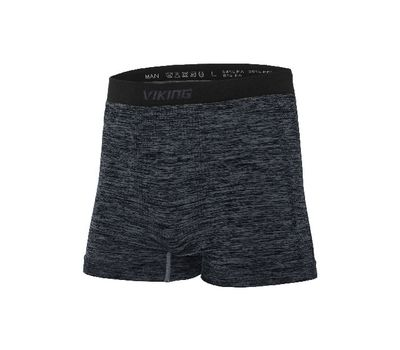 Шорты Viking Flynn Shorts