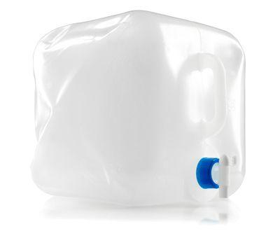 Канистра складная GSI Water Cube 20 L