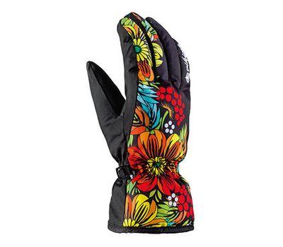 Лыжные перчатки Viking TOLINA