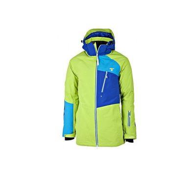 Горнолыжная куртка Tenson Kicker