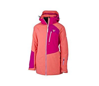 Горнолыжные куртка Tenson Freshie W 2016
