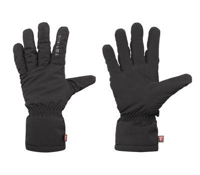 Перчатки Ternua CHACKER Gloves