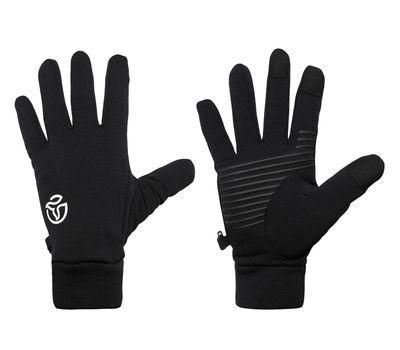 Перчатки Ternua Skall c E-touch