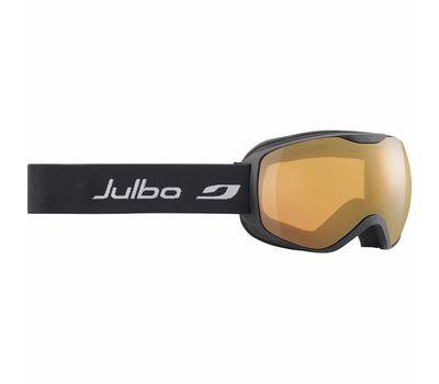 Лыжная маска Julbo Ison Double Lens 2