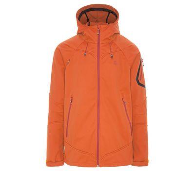 Куртка softshell Ternua SHERPI JKT M