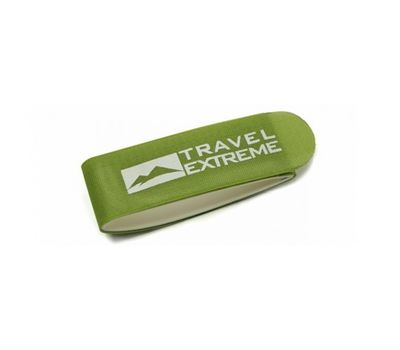 Стяжка лыжная Travel Extreme 140 мм