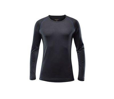 Термофутболка мужская Devold Breeze Man Shirt