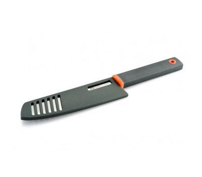 Нож GSI Santoku 6'' Chef Knife
