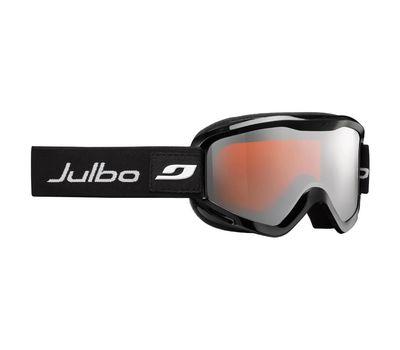 Маска лыжная Julbo PLASMA Double Lens 3