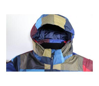 KILMANOCK Куртка горнолыжная IVAN