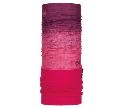 BUFF 118035.538.10.00 POLAR boronia pink