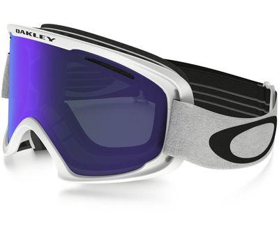 Маска лыжная Oakley O Frame 2.0 XM