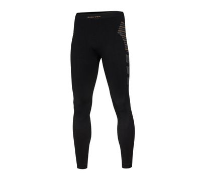 Термоштаны BODYDRY BIONIC Pants Long