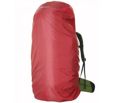 Чехол на рюкзак Travel Extreme Raincover 90 L