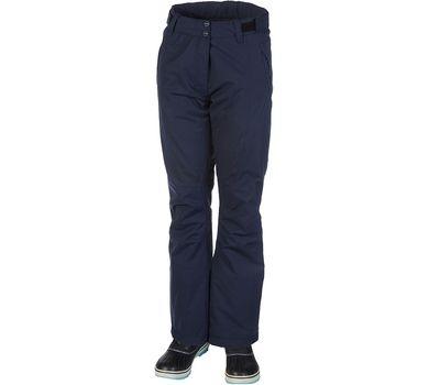Лыжные брюки женские Rehall Milly