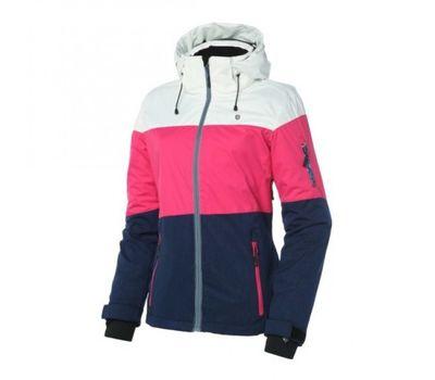 Лыжная куртка женская Rehall Cerilla