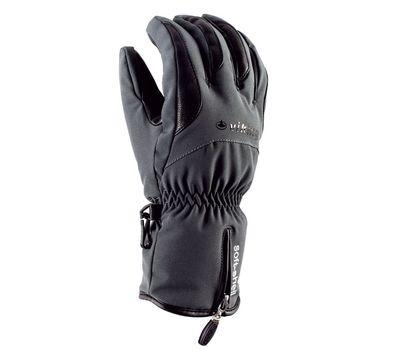 Лыжные перчатки Viking SOLEY
