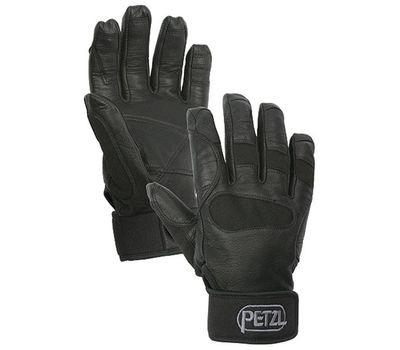Перчатки страховочные Petzl Cordex Plus