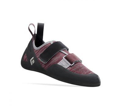 Скальные туфли Black Diamond Momentum W