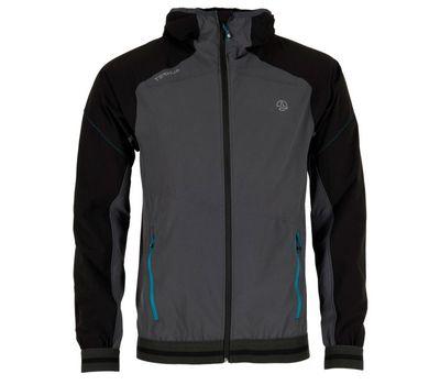 Куртка Ternua Long Island Jacket