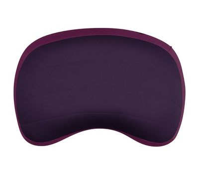 Подушка надувная Sea To Summit Aeros Premium Pillow Large