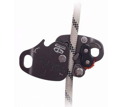 Зажим Climbing Technology 2F71300 Easy Move