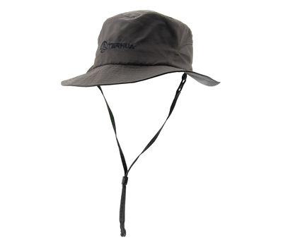 Панама Ternua Shannon Hat