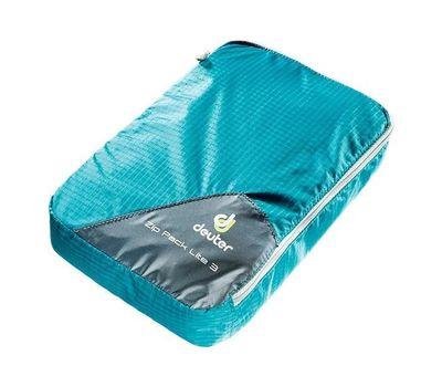 Мешок-чехол Deuter Zip Pack Lite 3