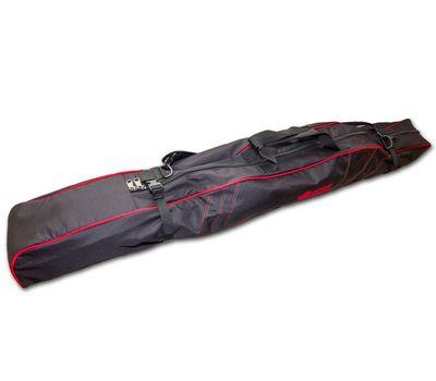 Чехол для лыж Адреналин 165 см