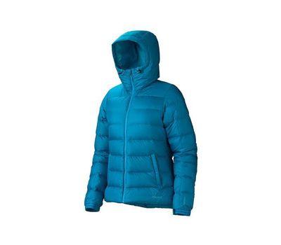 Куртка Marmot Wm`s Guides Down Hoody