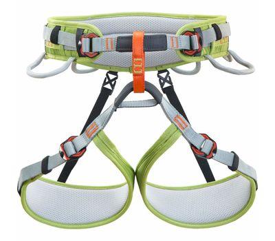 Система страховочная Детская Climbing Technology Ascent Junior