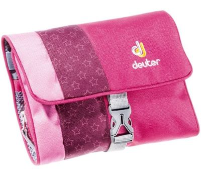 Косметичка Deuter Wash Bag - Kids