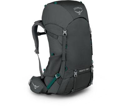 Рюкзак Osprey Renn 50 O/S