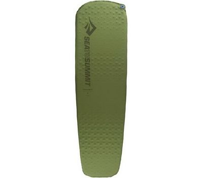 Коврик Sea to Summit Self Inflating Camp Mat Regular