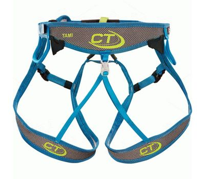 Система Climbing Technology TAMI Seat Harness (7H155 AC)