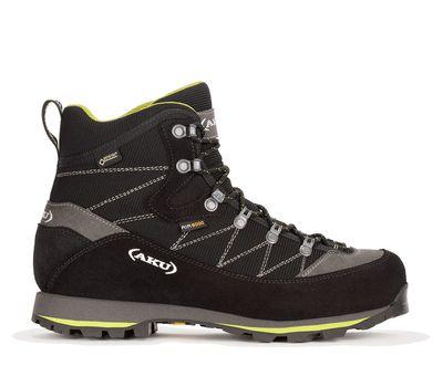 Треккинговые ботинки AKU Trekker Lite III GTX