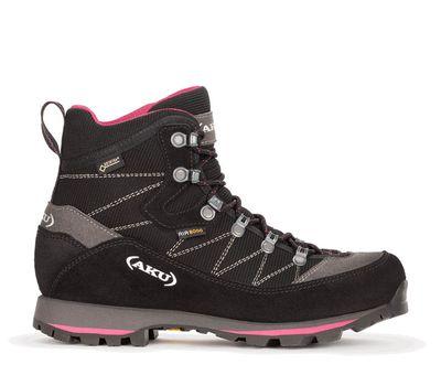 Женские треккинговые ботинки AKU Trekker Lite III GTX