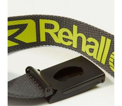 Ремень Rehall Beltz II