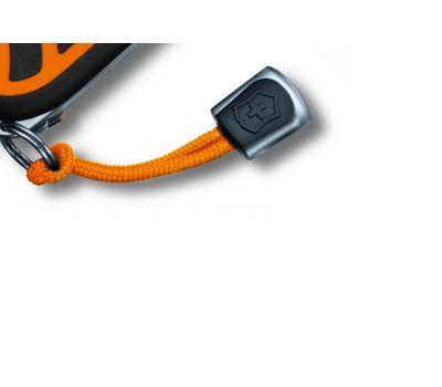 Нож Victorinox 0.8331.MC.9 Hunter XS оранж/черн
