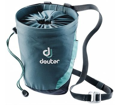 Магнезница Deuter Chalk Bag I