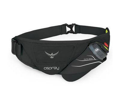 Поясная сумка Osprey Duro Solo Belt