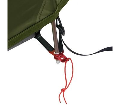 Палатка одноместная Ferrino Sintesi 1