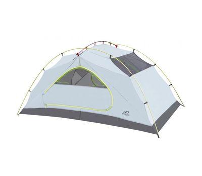 Палатка туристическая Hannah EAGLE 2