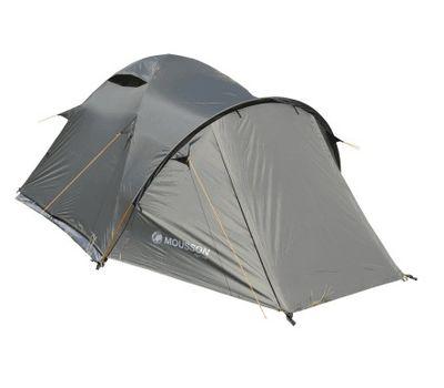 Палатка туристическая Mousson Atlant 4