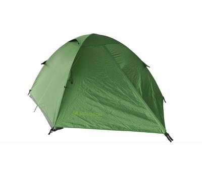 Палатка туристическая Mousson Fly 2
